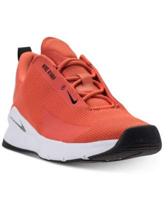 Nike Women's Rivah Casual Sneakers from