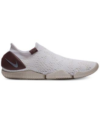 Aqua Sock 360 Casual Sneakers
