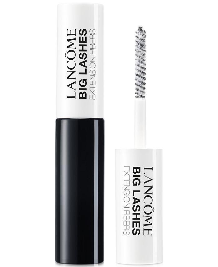 Lancôme - Big Lashes Extension Fibers