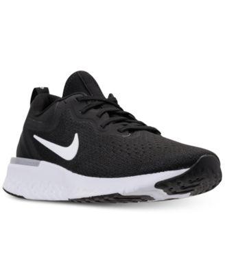 Odyssey React Running Sneakers