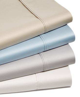 Celliant Performance 4-Pc. California King Sheet Set, 400 Thread Count Cotton Blend