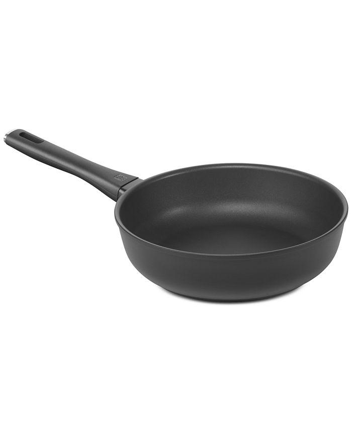 "J.A. Henckels - Madura Plus Aluminum Non-Stick Deep 9.5"" Fry Pan"