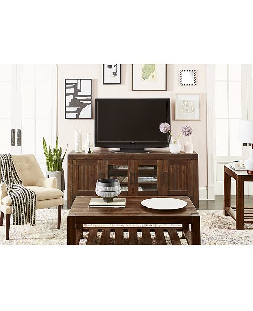 Furniture Avondale Living Room Furniture Collection Reviews Furniture Macy S