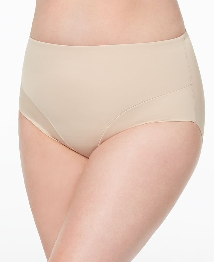 Miraclesuit - Extra Firm Control Comfort Leg Brief 2804