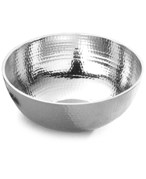 Towle Serveware, Hammersmith Medium Bowl