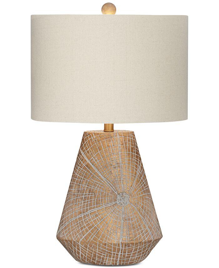 Pacific Coast - Webler Table Lamp