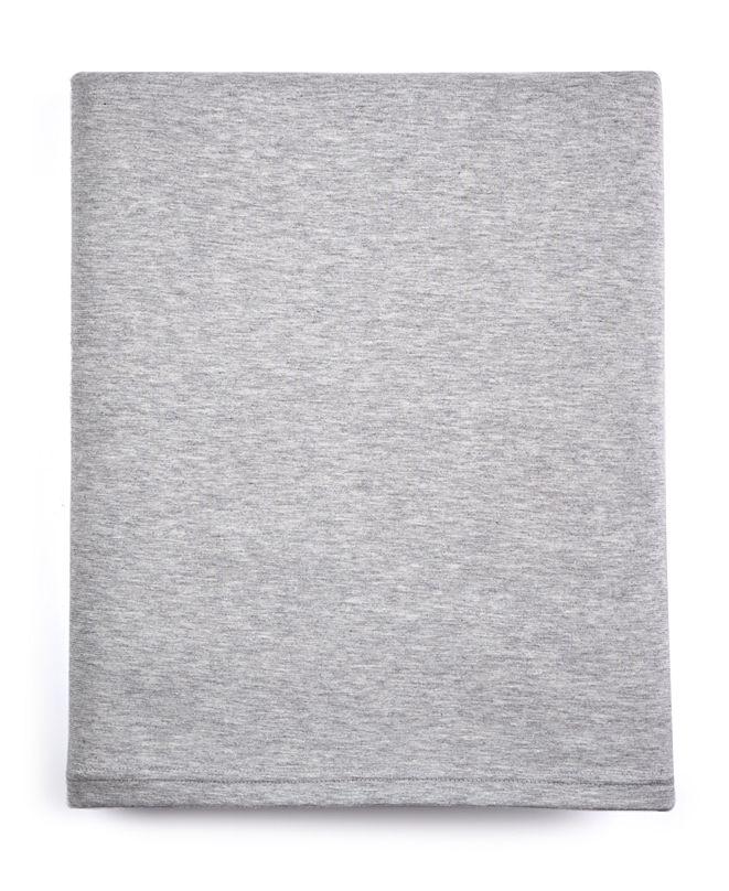 Calvin Klein Harrison Queen Flat Sheet