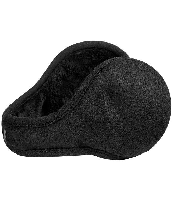 UR Gloves UR Men's Soft-Shell Ear Warmers