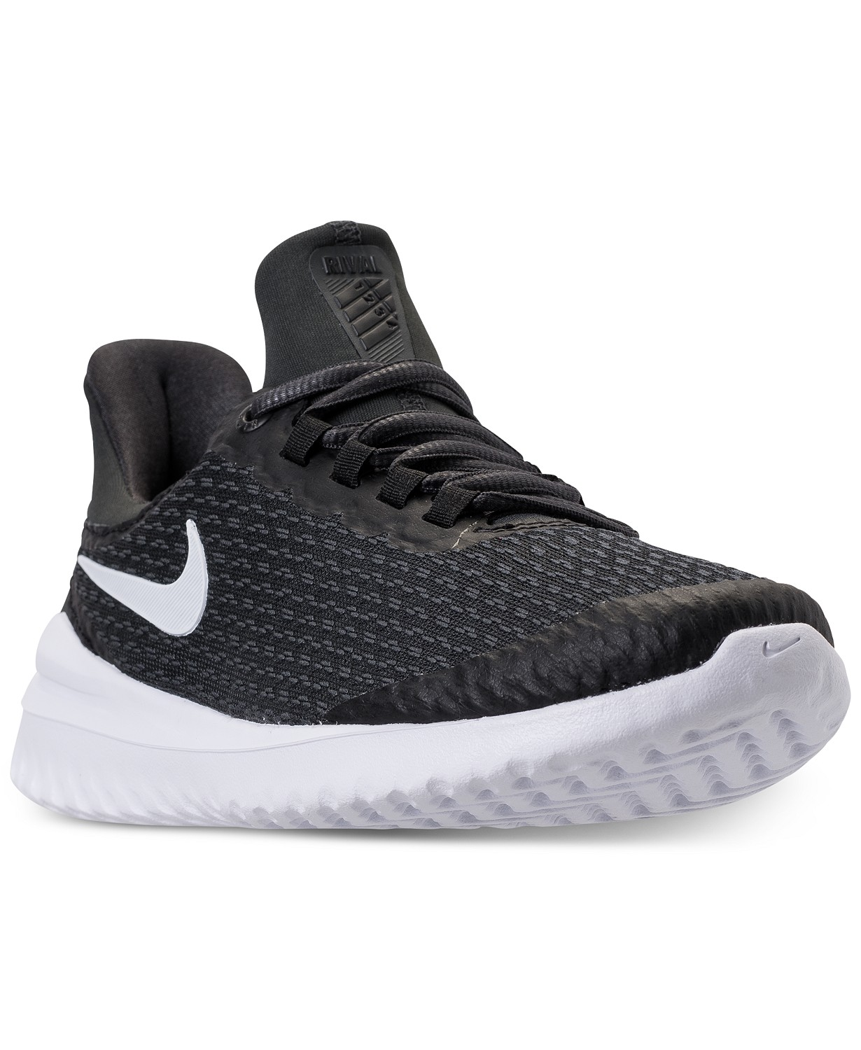 Nike Women's Renew Rival Running Sneakers