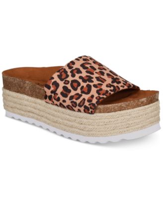 Dirty Laundry Dirty Laudry Pippa Wedge