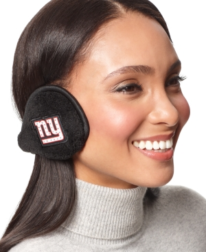 180s Ear Warmers, NFL Team Ear Warmers