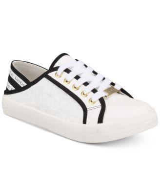 bebe Women's Dacia Sneakers \u0026 Reviews