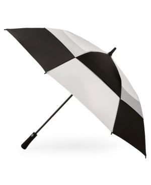 Totes Umbrella, Auto Golf Sized Canopy