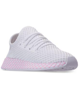 Deerupt Runner Casual Sneakers