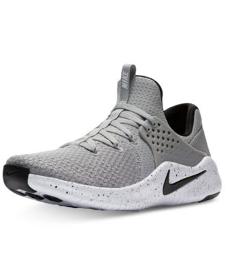 Nike Men's Free Trainer V8 Training