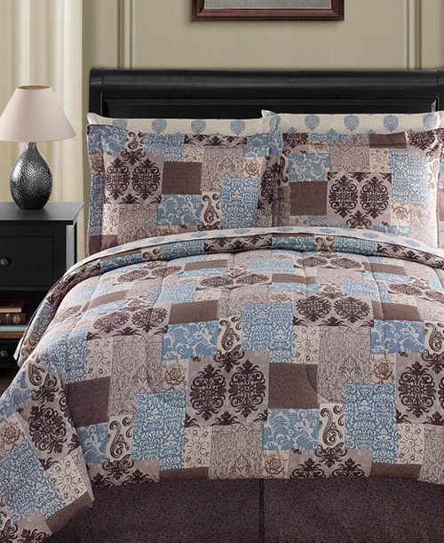 SIS Covers Bali Duvet Bedding Set p 4032 besides The Clara Clark White Goose Double Fill  forter Reviews moreover Angelic Adriana Lima Looked Incredible Posed A Victoria as well Home Design  forter also Macy 27s Down  forters On Sale. on home design down alternative comforter html