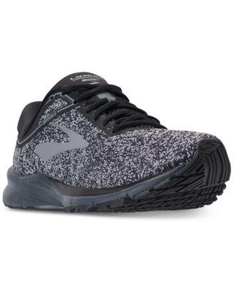 Brooks Men's Launch 5 Running Sneakers