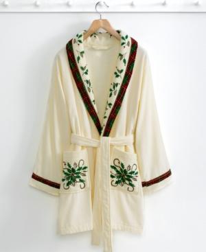 Lenox Robes, Holiday Nouveau Robe