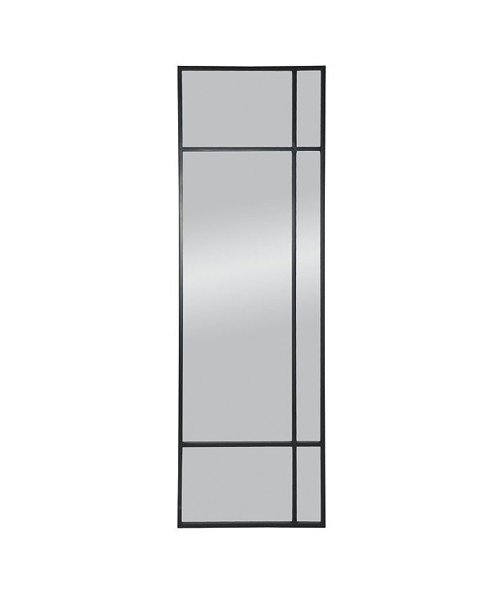Moe's Home Collection - GRID MIRROR