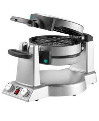 Waring WMR300 Waffle and Omelet Maker