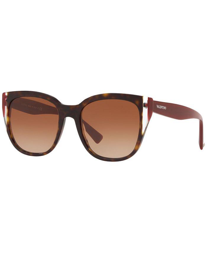 Valentino - Sunglasses, VA4040 54