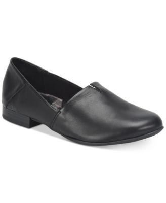 b.o.c. Suree Shoes \u0026 Reviews - All