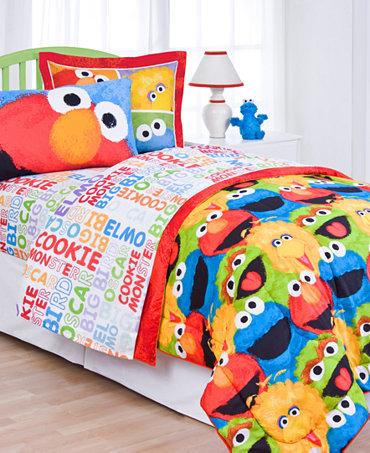 sesame street toddler bed sheet sets for toddler beds home decoration ideas