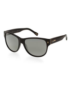D&G Sunglasses, DD3062