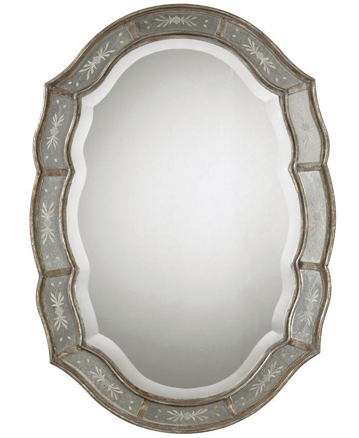 Uttermost - Fifi Mirror