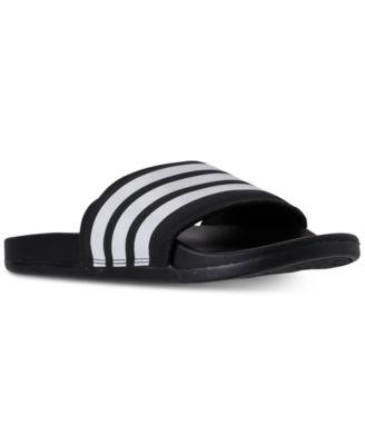 mens sandals nike adidas