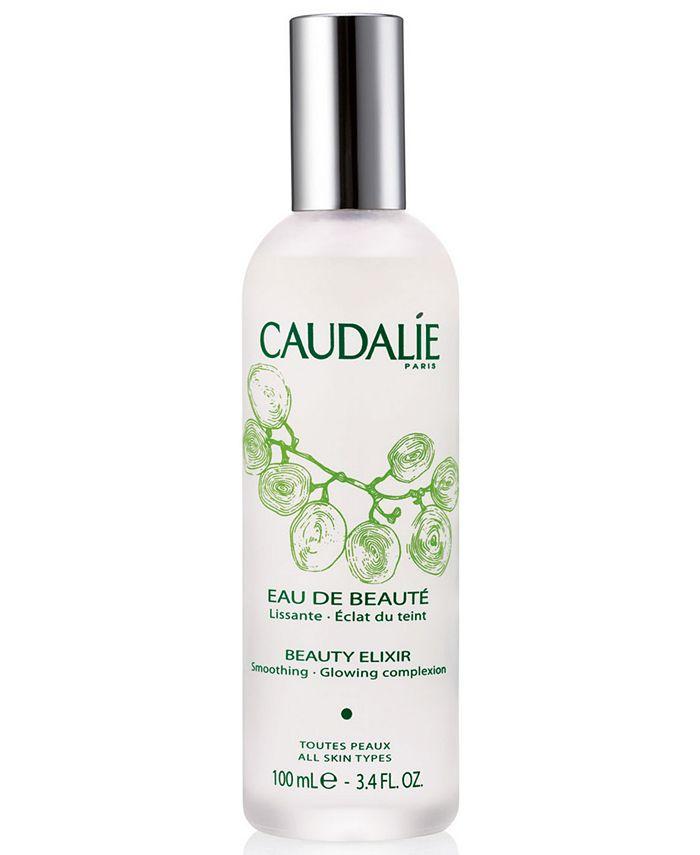 Caudalie - Beauty Elixir, 3.4-oz.
