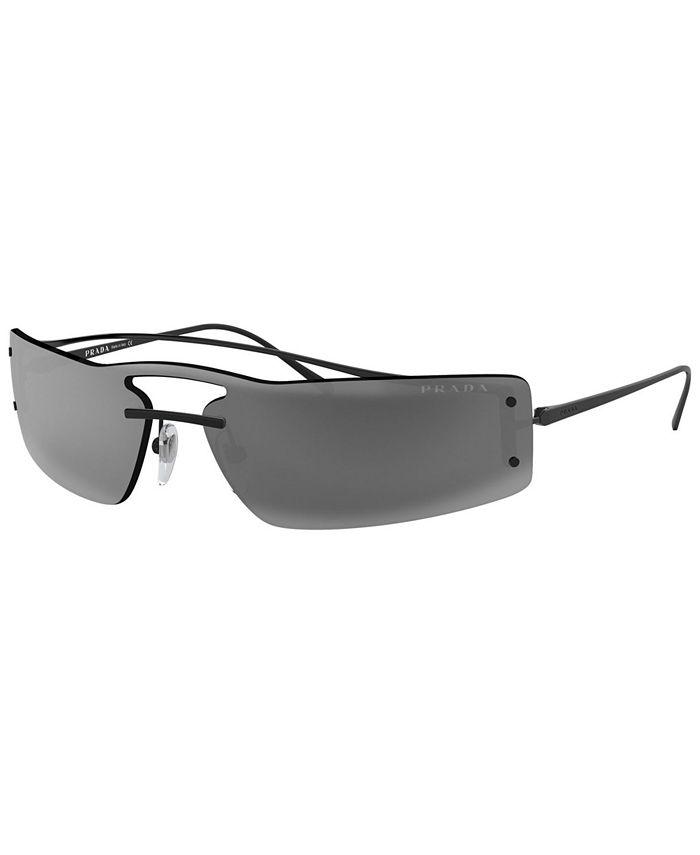 Prada - Sunglasses, PR 61VS 38