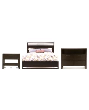 Furniture For Sale King Bedroom Set