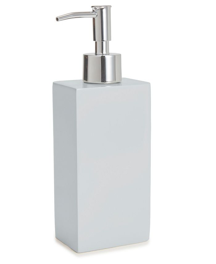 Cassadecor - Lacca Solid Lacquer Lotion Dispenser