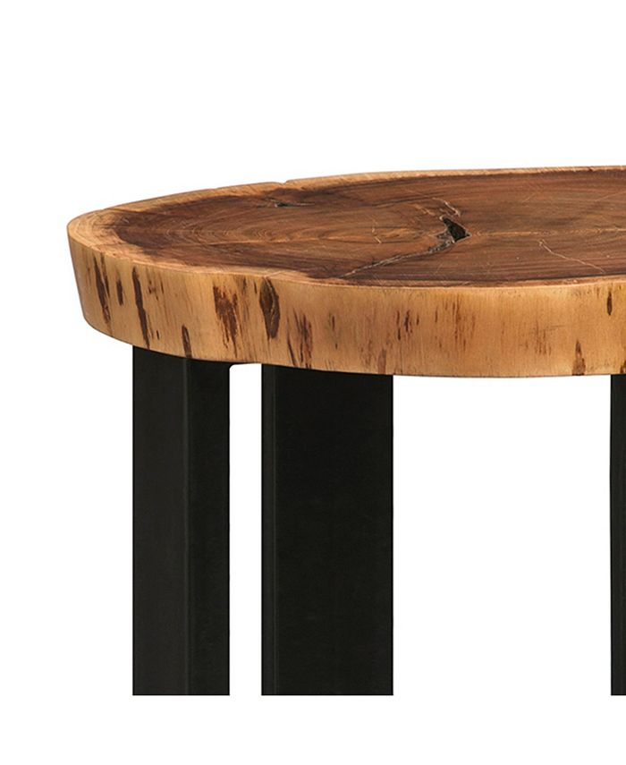 Bolton Furniture -