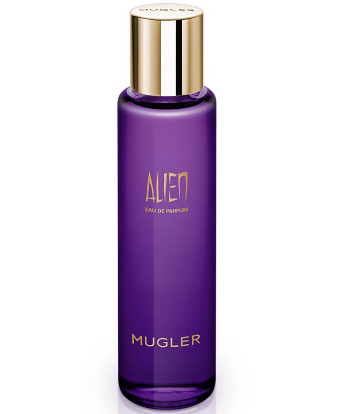 Mugler -
