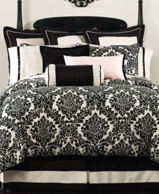 Waterford Lisette King Comforter