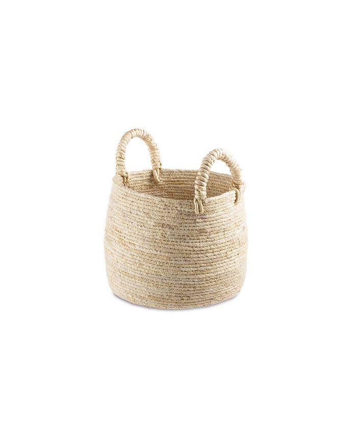 Design Ideas - Maiz Small Basket