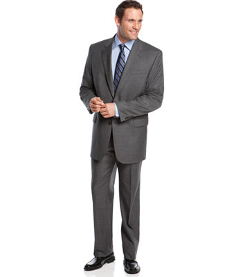Buy mens suits at M&S. Discover our wide range of fits and styles for mens suits. Buy suits online at M&S.