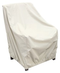 Outdoor Patio Furniture Cover Lounge Chair