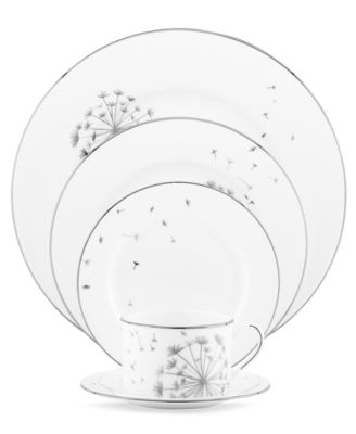 kate spade new york Dandy Lane 5 Piece Place Setting