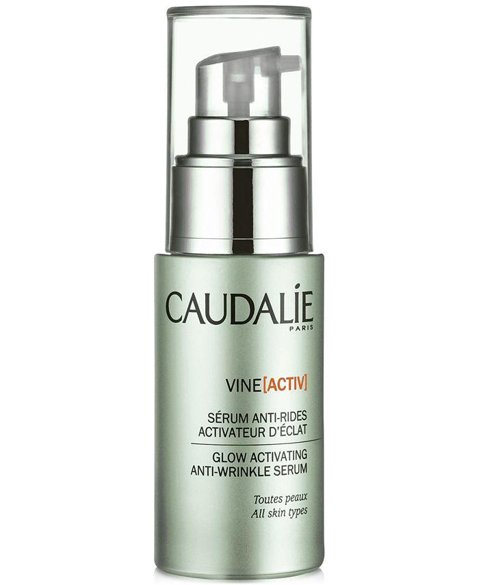 Caudalie - Vine[Activ] Glow Activating Anti-Wrinkle Serum
