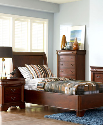 DuBarry Kid s Bedroom Furniture Sets & Pieces Furniture