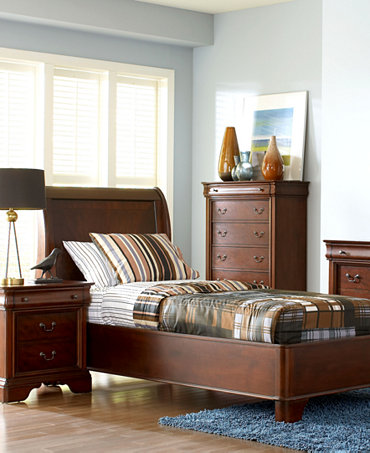 Raymour And Flanigan Bedroom Furniture Bedroom Furniture High Resolution