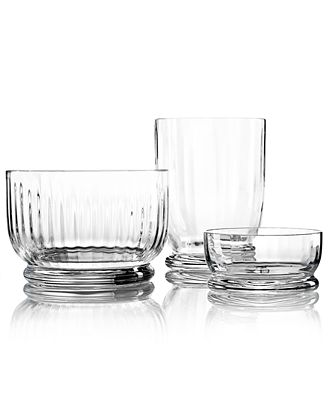 Villeroy boch crystal gifts new cottage accessories for Villeroy boch crystal