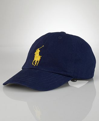 Shop boys' accessories sizes and find everything from ties and backpacks to hats, gloves and socks. Ralph Lauren. Be the First to Know Shop Women's Polo Ralph Lauren Shop Kids' Polo Ralph Lauren , at p.m. PT on select styles as marked at inerloadsr5s.gq, Ralph Lauren full-price retail stores, and Polo Ralph Lauren full.