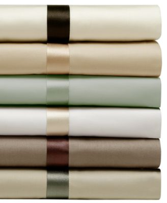 Waterford Bedding, Kiley Queen Sheet Set