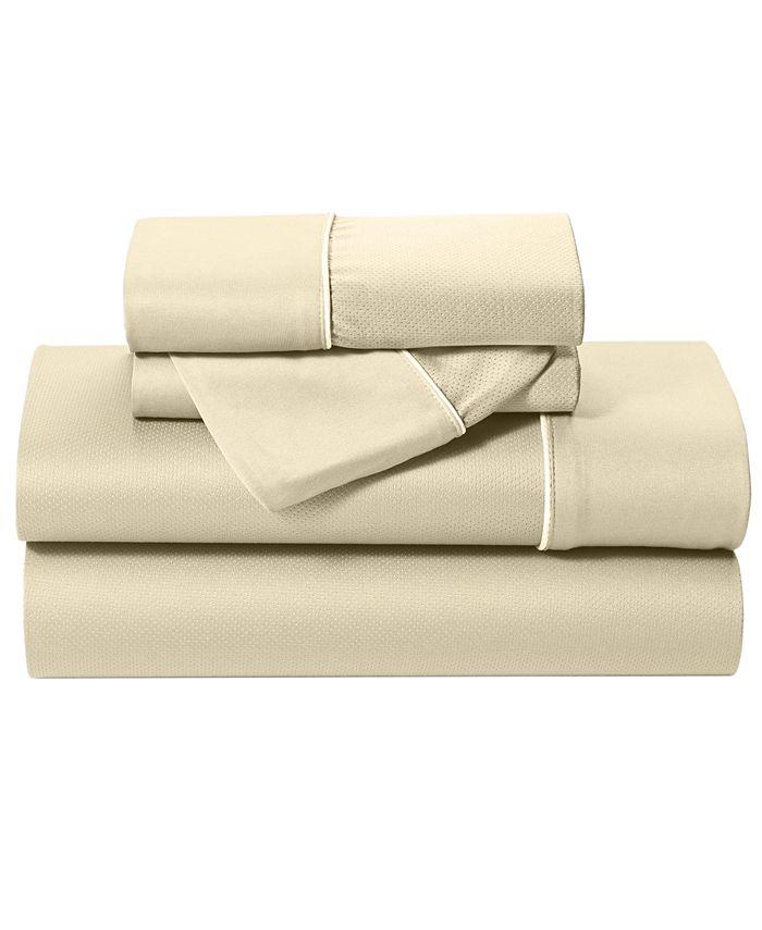 Bedgear - Dri-Tec Lite Sheet Set