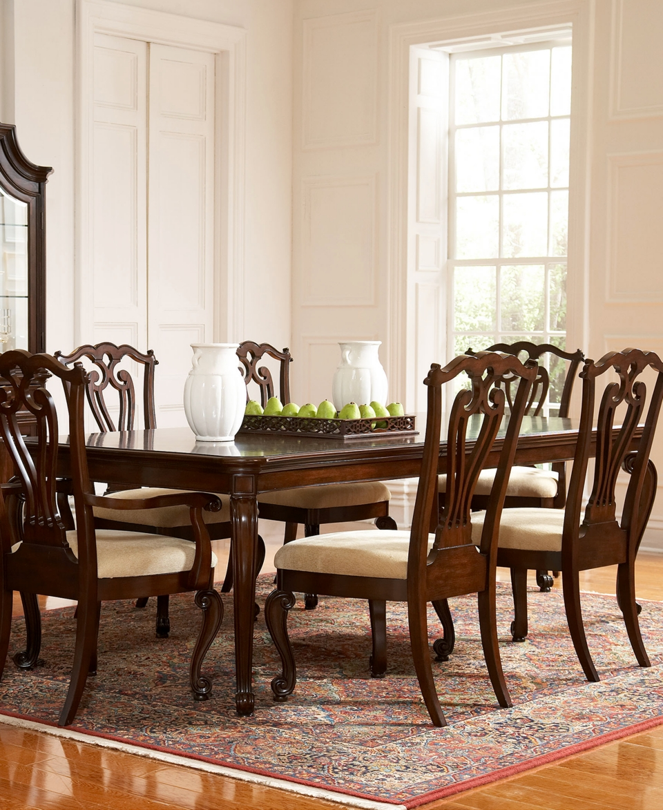 Macys Dining Room Furniture Dining Room Bar Furniture 100 Dining Room Furniture San Antonio