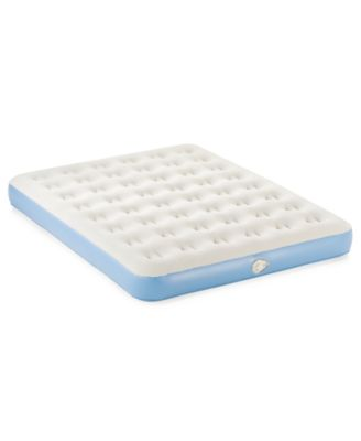 "Aerobed Air Mattress, 9"" Queen Classic Single"